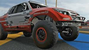 Forza Motorsport 7 - Honda Ridgeline Baja Trophy Truck 2015 - Test ... Baja 1000 2016 Trophy Trucks Spec Youtube Long Beach Racers Spec Engine Tundra Truck Build Racedezert Canidae By Geiser Bros Performance Vehicles New Brenthel Passes Toughest Test To Date At Pictures Forza Motsport 7 Honda Ridgeline 2015 Wikipedia Lovely Race Chassis Images Classic Cars Ideas Boiqinfo Toyota Signs Legendary Racer Bj Baldwin Camburg Eeering Kinetic 6100 Utv Racing Pinterest Transmission