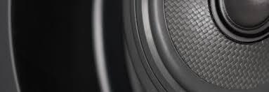 Sonance In Ceiling Speakers by Av Equipment Sonace In Wall In Ceiling Speakers Chase Av