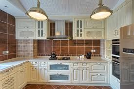 choisir une cuisine choisir sa hotte de cuisine avec votre cuisiniste simon mage
