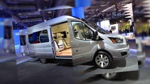2018 Ford Transit Wagon Budget, AWD, Gas Mileage - Ausi SUV Truck 4WD Discount Car Rental Rates And Deals Budget Car Rental Best 25 Gas Mileage Comparison Ideas On Pinterest Gas The Real Cost Of Renting A Moving Truck Box Ox Rent A Moving Truck Easy Ways To Uhaul 26ft Vehicle Efficiency Upgrades 30 Mpg In 25ton Commercial 6 Downsizing Your Rv To Get Better Fuel Economy You May Want Calculator New 26 Foot At Station Hendersonville U Haul Video Review 10 Van Pods Storage Trucks