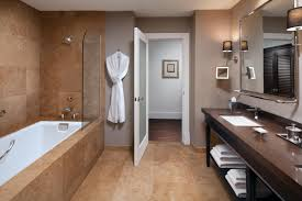 Artistic Tile San Carlos Ca by The Us Grant A Luxury Collection Hotel San Diego