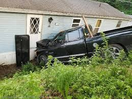100 How To Lower A Truck Vehicle Into A Structure Swatara Fire Department