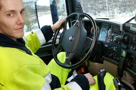 100 Truck Driving School Houston CDL Training Texas Truck Driving School