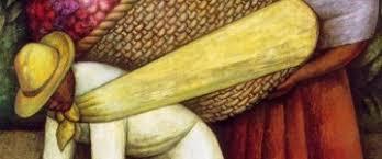 David Alfaro Siqueiros Murales Y Su Significado by 9 David Alfaro Siqueiros Murales Y Su Significado