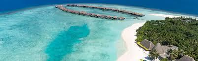 100 Anantara Kihavah Maldives Water Villa Villas