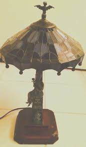 Eye Of Sauron Desk Lamp Ebay by 9 Best Statues Images On Pinterest Sideshow Collectibles