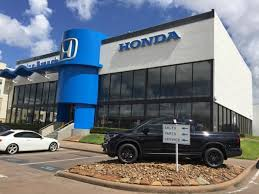 2018 New Honda Pilot Touring AWD At Spring Branch Honda Serving ... Houston Auto And Truck Repair Kacals Service Etnbyscyexandinteriorrhyoutubeccustomtruck Custom Trucks Parts In Monterrey Home Facebook 1972 Chevrolet C10 Gateway Classic Cars 376hou Check Out These Killer Doorslammer Drag Wrecker Capitol Adelmans Chicago Heavy Equipment Munday Car Dealership Near Me Bway Lincoln New Preowned Sales In Tx