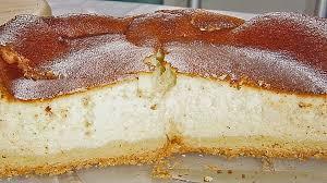 quark streusel torte