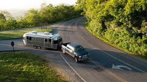 100 Airstream Flying Cloud For Sale Used Trailers BC Penticton Kelowna
