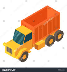 Truck Cargo Icon Isometric Illustration Truck Stock Vector ... Trucks On Sherman Hill I80 Wyoming Pt 2 Dump For Sale In El Paso Tx And Ford F700 Truck Or Manual Scs Softwares Blog Software Is At Midamerica Trucking Show Trux Poly Half Fenders Pair Black Item Tfenh39 Northern Heavy Duty Southwest Rigging Equipment Crazy Bandit Finish Leads To Rude Win Florence Christmas Customer Image Gallery Robmar Plastics Inc Spanish Paintjobs Pack Side View Of Crane Truck Vector Illustration Stock Art Nyolc8s Low Paradise Los Santos Roleplay