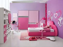 Full Size Of Kitchenhow To Make Your Room More Girly Girls Beds Cute Large