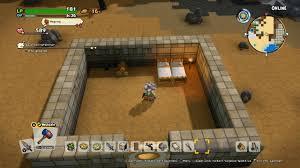 quest builders 2 räume guide 001 010