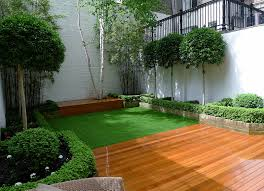 Artificial Grass With Black Decking - Google Search | Backyard ... 25 Trending Lawn Seed Ideas On Pinterest Repair The Beer Portfolio Mowing Ferlization Treatment Pauls Best Goodbye Grass 7 Inspiring Ideas For A No Mow Backyard Artificial 12 Stunning Modern Itallations Install Balinese Garden Bali What Is Carpet How To Grow Things Consider Before Use Edging To Keep Weeds And Away From Flower Beds Hgtv Front Yard Landscape No Grass Pinteres Dwarf Mexican Feather Google Search Desert Landscape Outgrowing The Traditional Scientific American Blog Restore With Dead Soil After 9 Steps