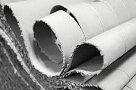 Mondo Rubber Flooring Italy by Company Rubber Flooring Manufacturer Artigo