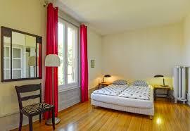 chambre d hote en suisse chambre d hote suisse romande samsara la sablonnaire