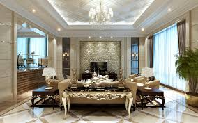 Gallery Of Luxury Living Room Designs Inspirations Also Classic Picture