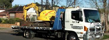 Towing Melbourne | Tow Truck Services | Gardenstate Towing Uncategorized Archives Melbourne Auto Dismantlers Truck Wreckers 3000 Salvage Dismantling All Brands Tow Trucks To The Rescue Car Towing In Garden State Oceanside Ca Service Has Latest Technology Action Vehicles 1954 Bedford Coburg Northern A Hearse Being Towed By A Tow Truck Ripon Uk Stock Photo Hoppers Crossing Werribee Point Cook Tarneit Truganina Home Imperial Heavy Duty Roadside Southern Fast Hire 247 Near You Cheap 24 Hour Breakdown 05 Drink Driving All Suburbs Of