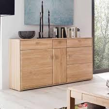 sideboards kommoden aus massivholz preisvergleich moebel 24