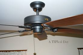 Mickey Mouse Ceiling Fan Blades by Cleaning Ceiling Fans A Tipical Day