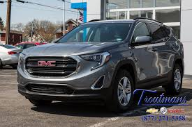 New 2018 GMC Terrain Cars, Trucks, And SUVs For Sale In Central PA Trucks For Sale Craigslist Ma New Little Rock Cars Mccluskey Chevrolet Colerain Ave Suvs In Car Rentals Phoenix Az Sales Certified Used For Affordable Japanese Carstrucksand Minibuses Durban South Buick Gmc Cars Trucks Suvs Sale In Ballinger Utility Quality And Pre Owned Truckland Spokane Wa Service Carstrucks Vans Cayer Motor Sales Isuzu Landscape Beautiful Cross Resurrection Chicago And By Owner Best Image Bender Honda Preowned Crossovers Vehicles 2014 Dodge Ram 1500 Questions