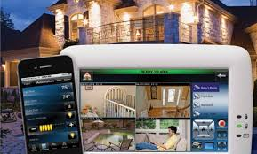 TWC Intelligent Home | Real Time Warner (Spectrum) Security Reviews Home Security System Design Ideas Self Install Awesome Contemporary Decorating Diy Wireless Interior Simple With Text Messaging Nest Is Applying Iot Knhow To News Download Javedchaudhry For Home Design Amazing How To A In 10 Armantcco Philippines Systems Life And Travel Remarkable Best 57 On With