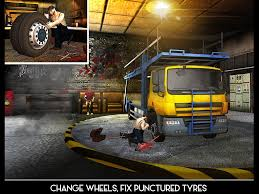 OffRoad Truck Mechanic Garage 1.1 APK Download - Android Simulation ... Modern Semi Truck Problem Diagnostic Caucasian Mechanic Topside Creeper Ladder Foldable Rolling Workshop Station Army Apk Download Free Games And Apps For Simulator 2015 Lets Play Ep 1 Youtube 5 Simple Repairs You Need To Know About Mobile New Braunfels San Marcos Tx Superior Search On Australias Best Truck Mechanic Behind The Wheel Real Workshop3d Apkdownload Ktenlos Simulation Job Opening Welder Houghton Lake Mi Scf Driver Traing Servicing Under A Stock Image Of Industry Elizabeth In Army When Queen Was A