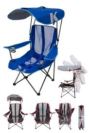 Kelsyus Original Canopy Chair - Royal Blue : Target Amazoncom Lunanice Portable Folding Beach Canopy Chair Wcup Camping Chairs Coleman Find More Drift Creek Brand Red Mesh For Sale At Up To Fpv Race With Cup Holders Gaterbx Summit Gifts 7002 Kgpin Chair With Cooler Red Ebay Supply Outdoor Advertising Tent Indian Word Parking Folding Canopy Alpha Camp Alphamarts Bestchoiceproducts Best Choice Products Oversized Zero Gravity Sun Lounger Steel 58x189x27 Cm Sales Online Uk World Of Plastic Wooden Fabric Metal Kids Adjustable Umbrella Unique