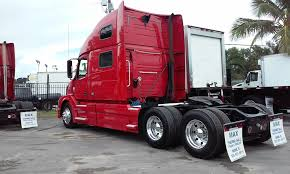 2008 VOLVO VNL 780 STOCK # 1176 5 Great Routes For Selfdriving Truckswhen Theyre Ready Wired Truckmax Miami Inc Jerrdan 50 Ton 530 Serie Youtube Two Men Captured After Allegedly Attempting To Steal Vehicle With 2012 Freightliner Business Class M2 106 For Sale In Florida Aug 4 6 Music Food And Monster Trucks Add A Spark 38 Nejlepch Obrzk Na Pinterestu Tma Truckmax 2007 Columbia 120 Sponsoring The 10th Annual Thanksgiving Turkey Drive In Highmileage Sierra Owners Search Durability Limits Every Day Photo Armed To The Teeth Med Heavy Trucks For Sale Isuzu Box Van Trucks Truck N Trailer Magazine