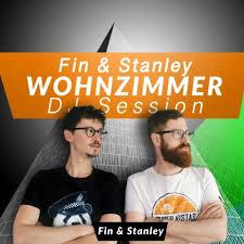 wohnzimmer session 1 by fin stanley