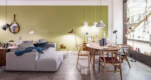 skandinavisches design in berlin mitte nordic gmbh