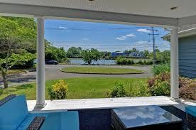 100 Contemporary Homes For Sale In Nj 53 N Lake Drive Long Branch NJ MLS 21825333 Meir Araman 732