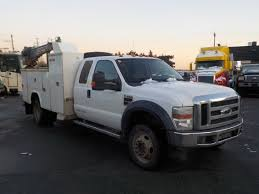 2009 Ford F-550 4 Wheel Drive SuperCab Dually Diesel Service Truck ... Used 2004 Gmc Service Truck Utility For Sale In Al 2015 New Ford F550 Mechanics Service Truck 4x4 At Texas Sales Drive Soaring Profit Wsj Lvegas Usa March 8 2017 Stock Photo 6055978 Shutterstock Trucks Utility Mechanic In Ohio For 2008 F450 Crane 4k Pricing 65 1 Ton Enthusiasts Forums Ford Trucks Phoenix Az Folsom Lake Fleet Dept Fords Biggest Work Receive History Of And Bodies For 2012 Oxford White F350 Super Duty Xl Crew Cab