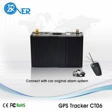 China Real Time GPS GSM SMS Tracker For Car/Truck Tracking - China ... Fleet Management System Real Time Gps Tracker Track Truck Itrak Cartaxibustruckfleet Gps Vehicle And Sim Card Zasco No 1vehicle Tracking Software And Provider In Delhi India Tracking 10 Best Devices Solutions Cold Chain Solution Matrix Why Should You Install A System Knight Vehicle Sensor Monitoring Frotcom Wallenborn One Of Europes Faest Growing Transport Groups Secure Tow Project Using Arduino