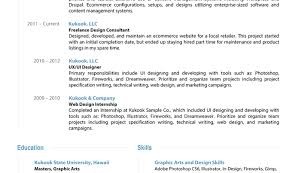Sample Resume For A Mortgage Loan Processor Job Description – Ooxxoo.co Medical Claims Processor Resume Cover Letter Samples Sample Resume For Loan Processor Ramacicerosco Loan Sakuranbogumi Com Best Of Floatingcityorg 95 Duties 18 Free Getting Paid Write Articles Short Stories Workers And Jobs Mortgage Samples Self Employed Examples 20 Sample Jamaica Archives 19 Worldheritagehotelcom Letter Templates Online Jagsa Awesome