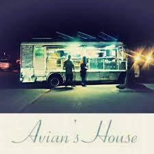 Avian's House San Diego Food Truck: Catering San Diego - Food ... Madd Mex Cantina Food Trucks Catering Mexican Asian Cali Truck Festival And Craft Beer Fest At Del Mar Retrack San Taco Hollister Ca Hollywood Event Diego The Images Collection Of Journal Cupcake Food Tuck California Lady Neu Flavor Ice Cream Party Planning Golden Hill Bad Up Gourmet Truck Turned Restaurant Stuffed Liberty Public Market In Sweet Treats Desserts Motorcycles Tuck Twin Cities Trucks Hitting Single Fin