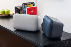 Google Home Max vs HomePod and Google Home Mini vs Amazon Echo