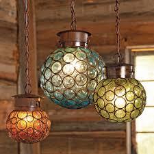 Rustic Western Chandeliers & Western Lighting