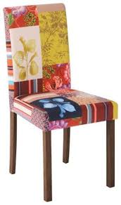 stuhl billi stühle dekor zimmer