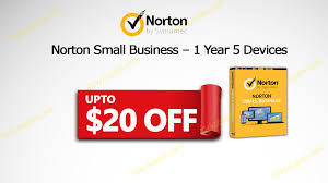Pin By Software Coupon On NORTON Coupon Codes   Coupons ... Norton Security Deluxe Dvd Retail Pack 5 Devices 360 Canada Coupon Code Midnight Delivery Promo Discount Cluedupp 2019 Crack With Key Coupon Code Free Upto 61 Off Antivirus Best Promo New Look June 2018 Deals On Vespa Scooters Security Customer Service Swiss Chalet Coupons No Need 90 Day Trial Student Discntcoupons Up To 75 Get Windows 10 Office2019 More Licenses On Premium 5devices15month Digital Protect Your Computer In 20 With Kaspersky And