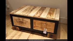 16000 woodworking plans free download youtube