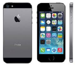 Buy used Apple Iphone 5S 16 32GB Unlocked Smartphone on sale