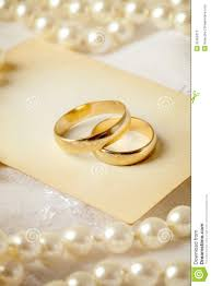 Wedding Invitation Stock Image Of Celebration