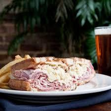 Tommys Patio Cafe by Tommy Condon U0027s Irish Pub U0026 Seafood Restaurant Charleston Area Cvb