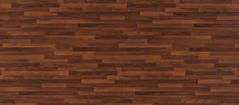 Marvellous Dark Wood Floor Texture Seamless All Awesome