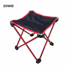 US $11.33 46% OFF|7075 Aluminium Alloy Camping Foldable Chair Folding  Fishing Picnic BBQ Garden Chair Seat Outdoor Tools Stool ZW OS01-in Beach  Chairs ... Gci Outdoor Quikeseat Folding Chair Junior New York Seat Design 550 Each 6pcscarton Offisource Steel Chairs With Padded And Back National Public Seating Grey Plastic Safe Set Of 4 50x80 Cm Camping Fishing Portable Beach Garden Cow Print Wood Brown Color 4pk Chair Terje Black Replacement Vinyl Pad For Resin Wooden Seat Over Isolated White Background Mahogany