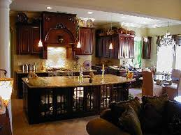 Full Size Of Kitchenfascinating Tuscan Kitchen Decor Themes Italian Elegant