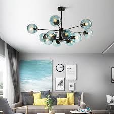 moderne lustre kronleuchter wohnzimmer schlafzimmer decke
