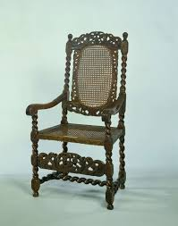 Anonymous   Armstoel Waarvan De Geslingerde Rugstijlen ... Antique Early 1900s Rocking Chair Phoenix Co Filearmchair Met 80932jpg Wikimedia Commons In Cherry Wood With Mat Seat The Legs The Five Rungs Chippendale Fniture Britannica Antiquechairs Hashtag On Twitter 17th Century Derbyshire Chair Marhamurch Antiques 2019 Welsh Stick Armchair Of Large Proportions Pembrokeshire Oak Side C1700 Very Rare 1700s Delaware Valley Ladder Back Rocking Buy A Hand Made Comb Back Windsor Made To Order From David 18th Century Chairs 129 For Sale 1stdibs Fichairtable Ada3229jpg