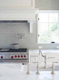 Woodmark Cabinets Home Depot by Tiling A Backsplash In Kitchen American Woodmark Cabinets Review