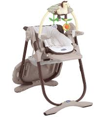 Chicco Polly Magic Highchair - Brown | Kiddicare | Baby ... Best High Chairs For Your Baby And Older Kids Polly 13 Dp Vinyl Seat Cover Elm Chicco Magic Baby Art 7906578 Sunny High Chair Double Phase 2 In 1 Babies Kids Nursing Feeding On 2in1 Highchair Denim George Progress Easy Birdland Highchairs Polly Magic Chair Unique In